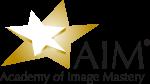 Academy of Image Mastery Logo