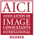 Best Image Consulting Training - footer-aici-member