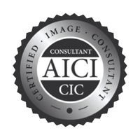 What is Image Consulting - AICI CIC