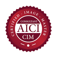 What is Image Consulting - AICI CIM