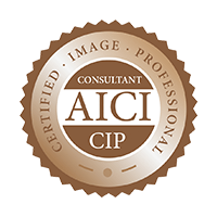 What is Image Consulting - AICI CIP