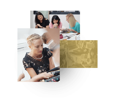 What is Image Consulting-who to work with