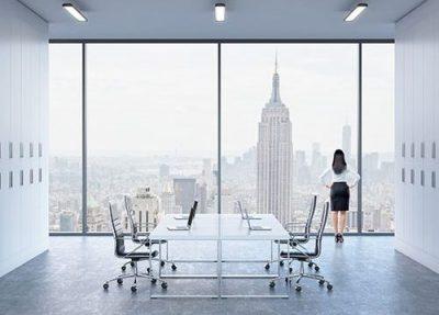 AIM Masterclass with Sarah Hathorn - Increase Corporate Consultation Revenue at AIM