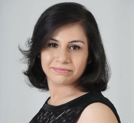 Testimonial from Etiquette Trainer Diya Khurana
