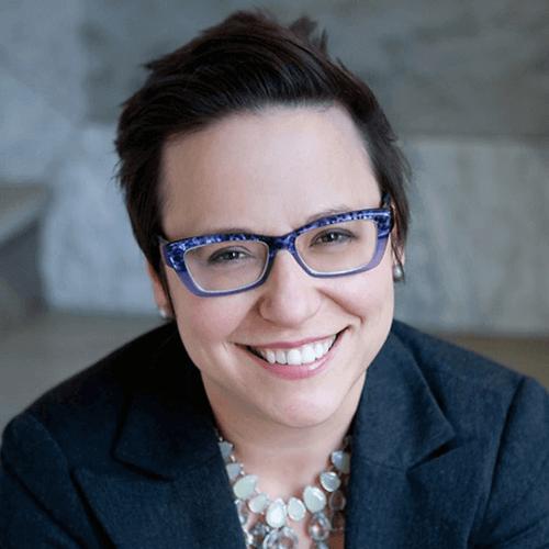 Testimonial from Image Consultant Katherine Lazaruk